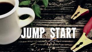 Jump Start: I