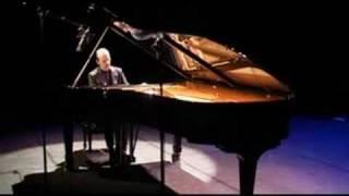 Mozart-Fantaisie en Ré mineur
