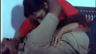 Repeat youtube video prameela hot