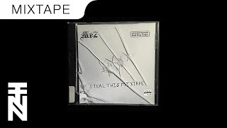 Me2 Rudeboyz Steal This Mixtape.mp3