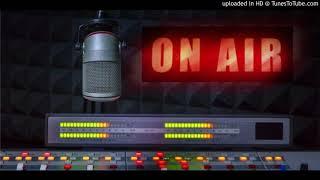 すかんち - 君のいないRadio Station