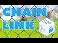 ChainLink (LINK) - Decentralized Oracle for Smart Contracts