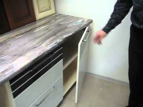 Кухонные мойки с доставкой в каталоге строительных товаров и товаров для дома в леруа мерлен. Весь ассортимент моек для кухни по выгодным ценам.