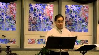 El Mas Grande De Todos | 1 Reyes 10:1-9, Mateo 12:42 - Armando Escobar