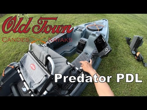 !!!new!!!-old-town-predator-pdl-(2020)-$2499,-old-towns-newly-redesigned-flagship-kayak!!!