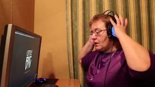 Download РЕАКЦИЯ МАМЫ НА [Джарахов и КО — Гена Букин] Mp3 and Videos