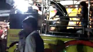 Amna gavna Patil Rauf band Sonu singer Amalner