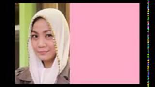 Video Yana Samsudin-Aku Pasrah download MP3, 3GP, MP4, WEBM, AVI, FLV November 2017