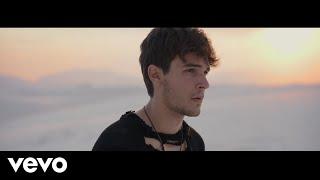 Смотреть клип Alejandro Santamaria - Uno + Uno