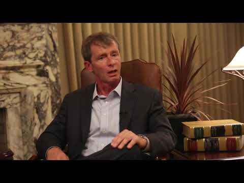 Jim Leach, LC - Real Answers Commercial