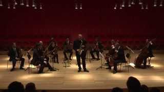 I Solisti Aquilani / G. Gershwin / F. Mondelci - Summertime