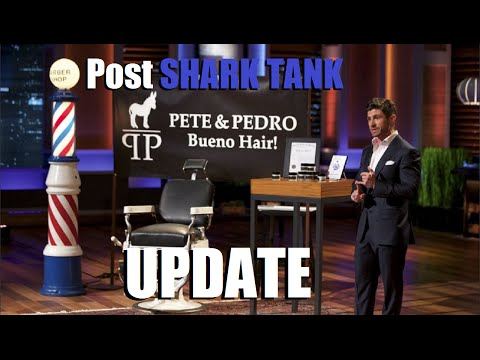 POST Shark Tank UPDATE | What Happened After The Show | What You DIDN
