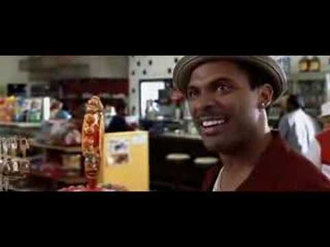 Mike Epps - Lotto - YouTube
