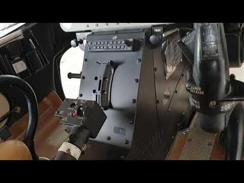 bell-407gx-interior