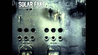Solar Fake - Such A Shame