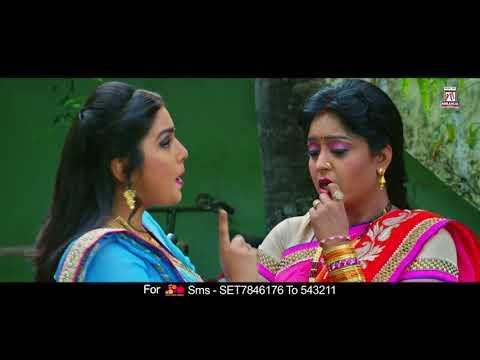 Bhojpuri Song Film Ramlakhan(Dk.kush)