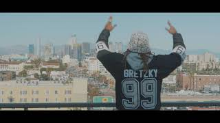 Bonkerz - Welcome To LA