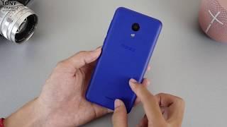 Smartphone giá chưa tới 2 triệu!