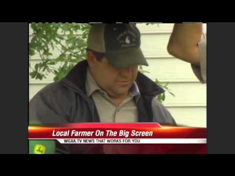 Farmland Movie 5/1/14