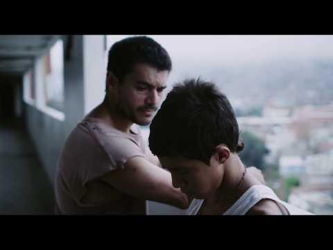 La familia - Trailer - Stockholm International Film Festival 2017