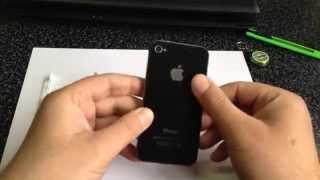 Apple iPhone 4S 64Gb обзор два года пользования(, 2015-05-19T19:00:27.000Z)
