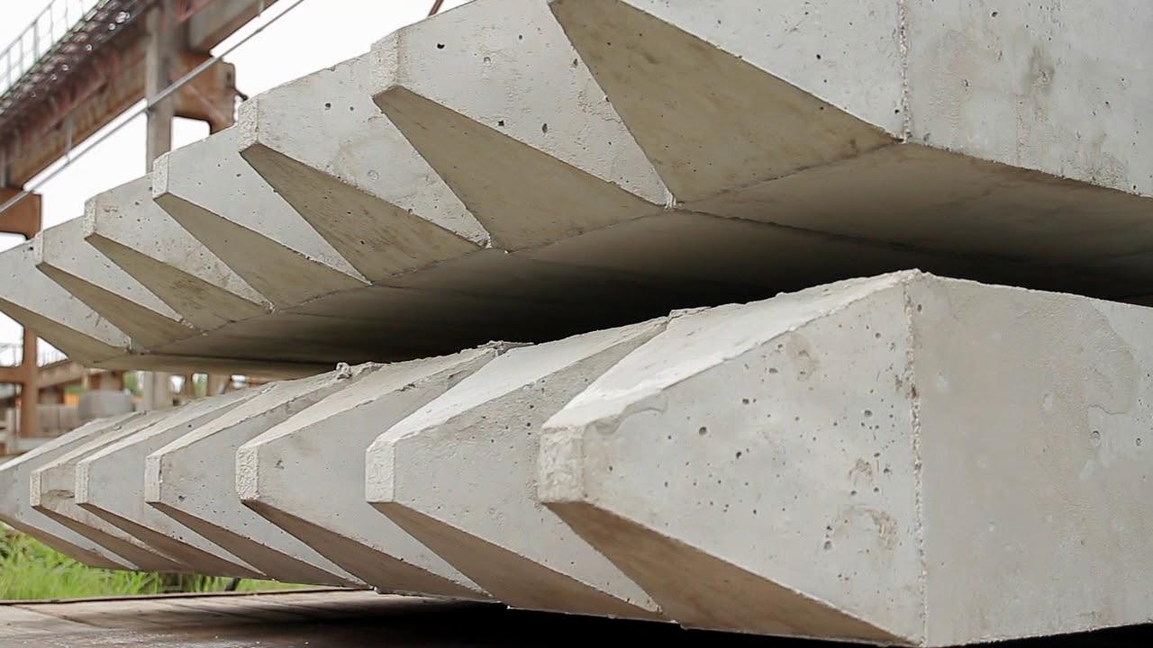 Сск бетон киров бетон 300 цена за 1 м3 с доставкой москва