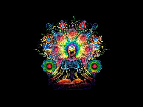 Manifest Money Now Activation Frequency 639Hz Connect & Understand Abundance Energy Meditation Music