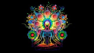 Manifest Money Now Activation Frequency 639Hz Connect & Understand Abundance Energy Meditation Music