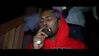 Download Joe Blow - Fucked Up World Ft Fed-X & Lil AJ MP3 song and Music Video