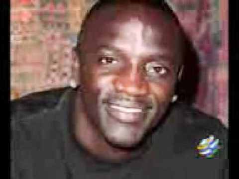 Akon sings vijay thuppaki harris jayaraj music