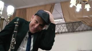 אלינור ריגבי- אוהד בן אבי ELEANOR RIGBY- OHAD BEN AVI