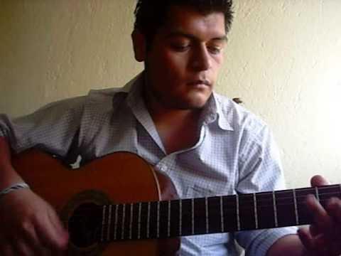 Silvio Rodriguez - Hallazgo De Las Piedras/te Conozco/coda ...