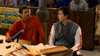 Idiocracy Courtroom Scene thumbnail