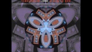 Tsuyoshi Suzuki - (1996) Trancentral Four - A Trip To Goa
