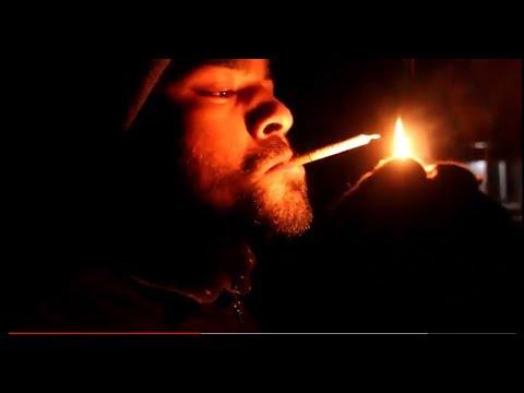 LIFT||লিফ্ট|| A Bangla Short Film || Directed by Pronab Edber || MBSTU