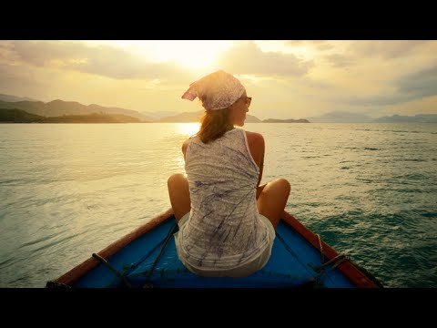 The Ultimate Vacation To-Do List For a Summer Getaway - YouTube