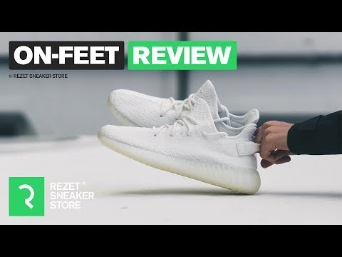 5e6a238376d On-feet review - Adidas NMD Triple Black - YouTube
