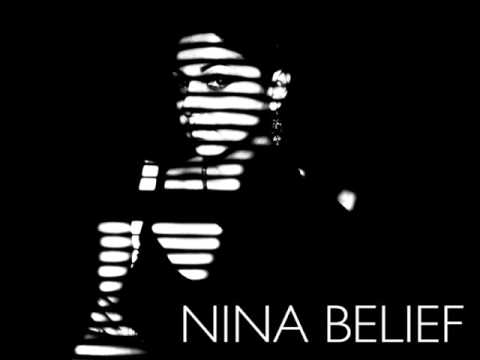 Nina Belief - Ice In Air