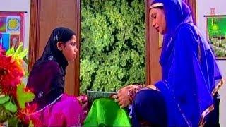 Apne Maa Baap Ka Tu Dil Na Dukhana Beta - Muslim Devotional Video Songs