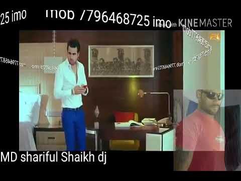 Free dj mob mp4 mp3 download 369 mb india world music hindi djsongvideo mp4 mob 7796468725 sciox Choice Image