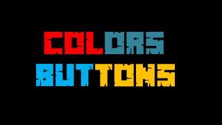 Trailer della Nostra Mappa - Colors Buttons