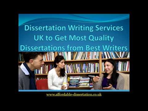 best writing help uk