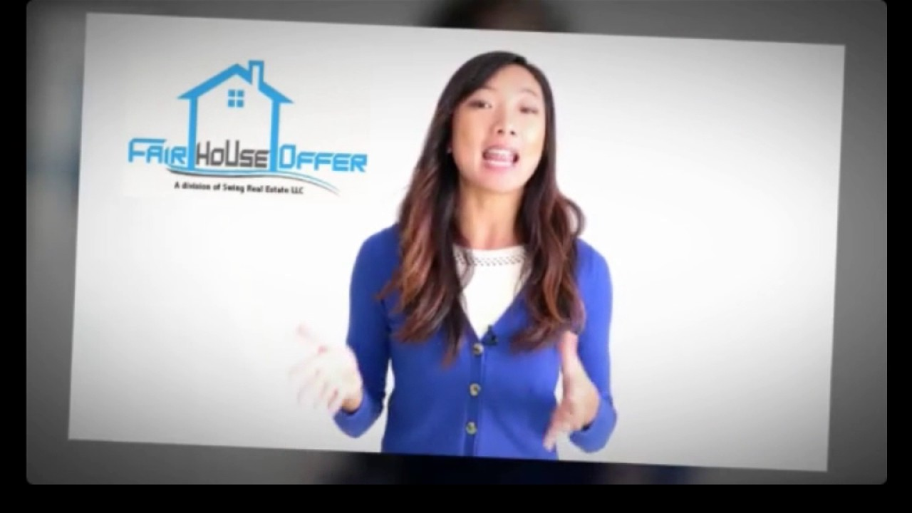 We Buy Houses Toledo OHIO | Call 888-277-2711| Sell my Toledo House Fast