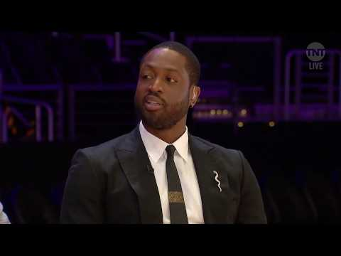 dwyane-wade-remembers-kobe-bryant-and-the-impact-he-had-on-his-career