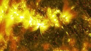 King Gizzard and the Lizard Wizard - Venusian 1 + Perihelion + Venusian 2