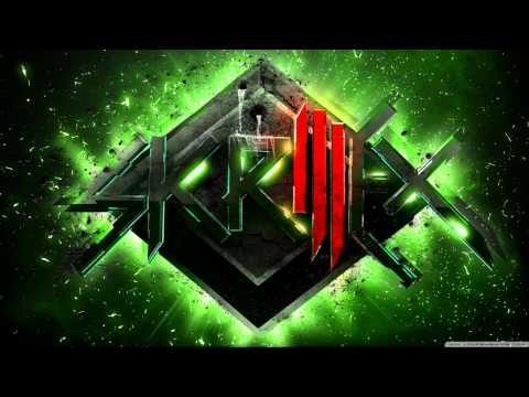 Skrillex - Ruffneck Bass (Full Flex vs. Kaba Re-Rub) REMIX 2012