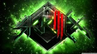Skrillex - Ruffneck Bass (Full Flex vs. Kaba Re-Rub) REMIX 2012