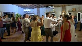 Mihai de la Madrid II Manele II Nunta Gibraltar II Full HD 2019
