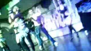 Svijet Voli Pobjednike Video in MP4,HD MP4,FULL HD Mp4
