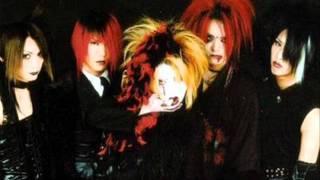 Banda: ナイトメア Nightmare Single: False Ano: 2001.??.?? Album: ? ...